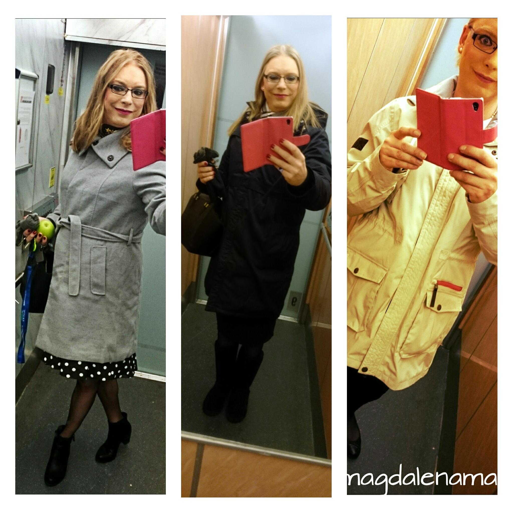 collage_20150208112606871.jpg